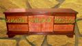 Sideboard 038