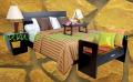 Bedroom Set 023