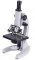 Microscope XSP-13A