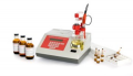 Coulometric Titrator