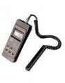 Hygrometer HI 9064