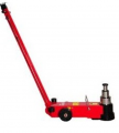Air Hydraulic Jack Pneumatic