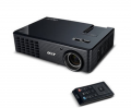 Projector  Acer X1161N