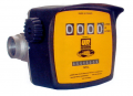 Mechanical Flowmeter UR 400