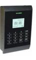 Access Control Murah