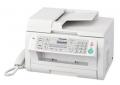 Printer KX-MB2025