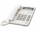 Phone KX-TS600MX