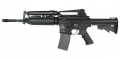 Classic Army M15A4 RIS Airsoft Gun