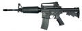 Classic Army 15A4 Carbine Airsoft Gun