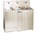 Drinking Fountain UNG-339