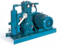 Compressor Blackmer