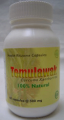 Temulawak Supplement