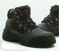 Shoes 5102Ha