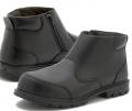 Shoes 2101 H