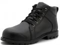 Shoes 2183 H