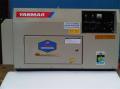 Genset Yanmar YDG5001SE