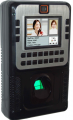 Fingerprint machine F90