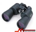 Binocular Powerview Bushnell