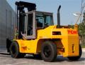 Forklift TCM