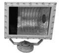 Flood Light  BFd92