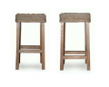 Bar Stool Caruma