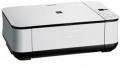 Printer MP 258
