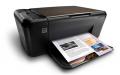 Printer K209a