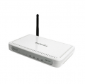 Wireless Indoor Router ECB-1220R Engenius