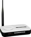 Router WR340