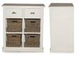 Mix Pantry Cabinet B