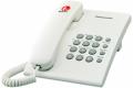 Telephone KX-TS 505