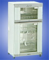 Sterilizer Elitech