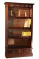 Bookcase Priscilla