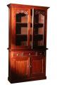 Cabinet Garneta