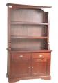Cabinet Ramona
