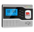 Fingerprint machine TDX 300