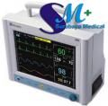 Patient Monitor Mindray MEC - 1000