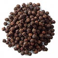 Black Pepper Pin Heads