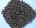 Phosphate fertilizers