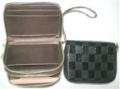 Wallet Wanita