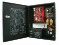 Access control online trimec 7 series