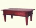 Tall Table Java