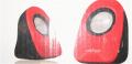 Speaker Duo-01