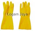 Gloves Rubber