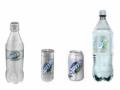 Sprite Zero Free Sugar 330 ml