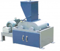 Sealed Wet Coal Crusher TSL-2007SP