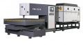 Metal Cutting High Power Laser YM 1218