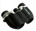 Binocular Compact