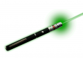 Laser Pointer Green Photo,  Laser Pointer Green