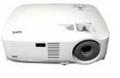 Projector NEC VT 695